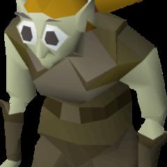 goblinthot