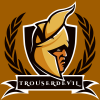 Trouserdevil